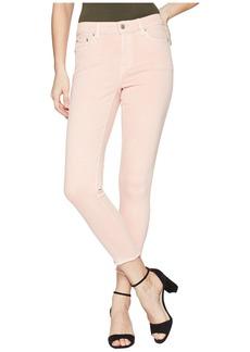 Ralph Lauren Premier Skinny Crop Jeans