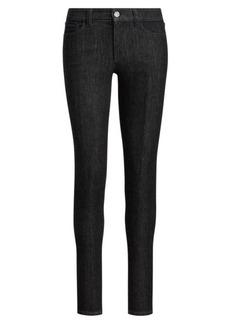 Premier Skinny Jean