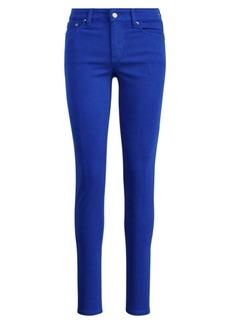 Ralph Lauren Premier Skinny Jean