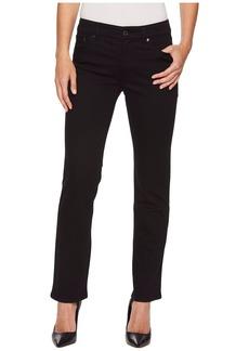 Ralph Lauren Premier Straight Jeans
