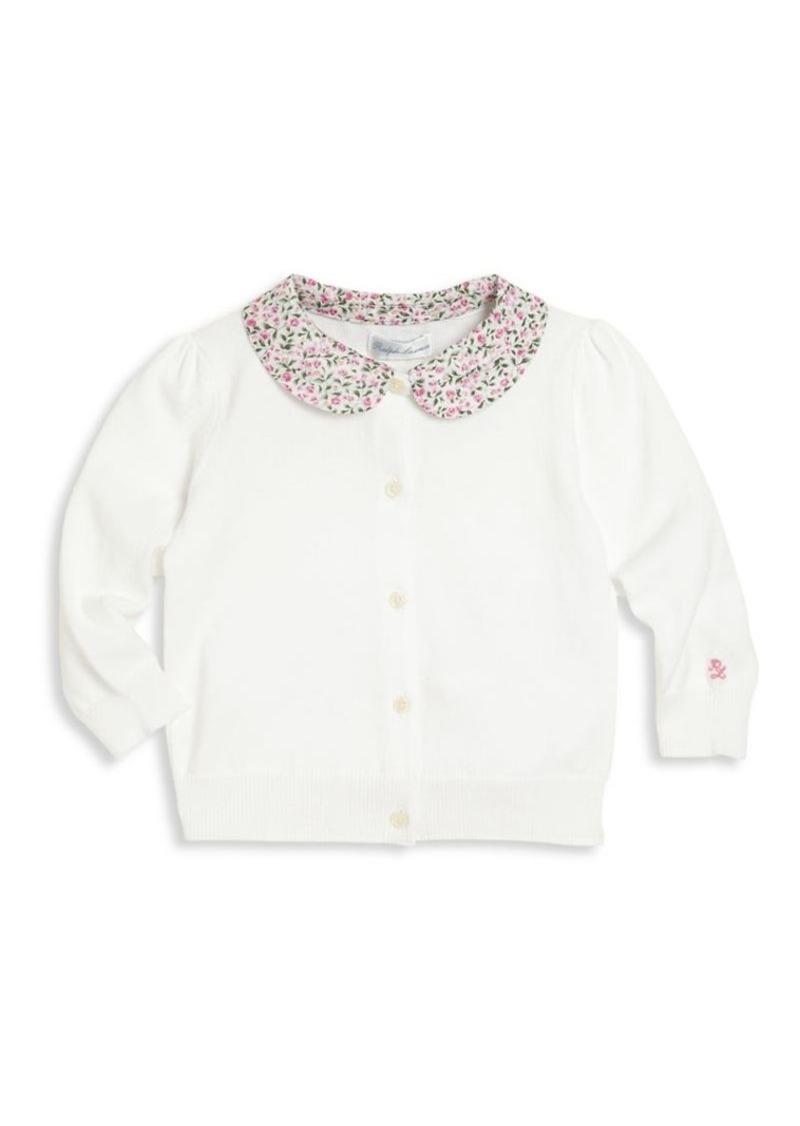 Ralph Lauren Baby's Cotton Cardigan