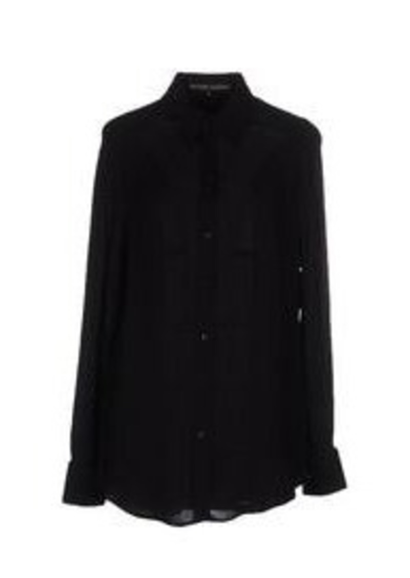 RALPH LAUREN BLACK LABEL - Shirt