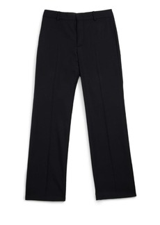 Ralph Lauren Boy's Woodsman Wool Pants