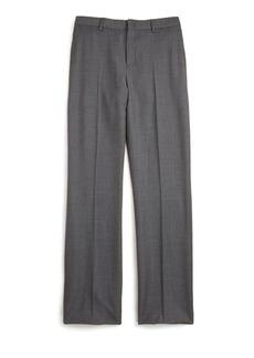 Ralph Lauren Boy's Woodsman Wool Trousers
