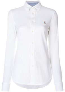 Ralph Lauren: Polo button-down shirt