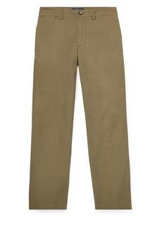 Ralph Lauren Childrenswear Boy's Chino Pants
