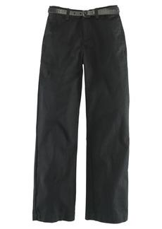 Ralph Lauren Childrenswear Chino Pants