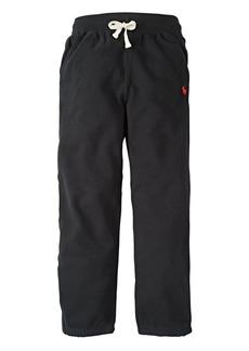 Ralph Lauren Childrenswear Fleece Sweatpants