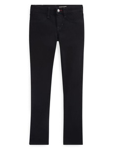 Ralph Lauren Childrenswear Girl's Tuxedo Pants
