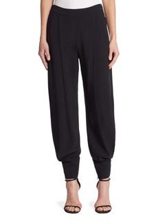 Ralph Lauren Iconic Style Kersten Solid Pants