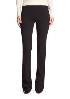 Ralph Lauren Sandra Wool Pants