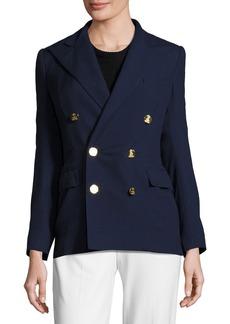 Ralph Lauren Collection The RL Blazer  Navy