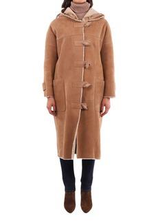 Ralph Lauren Jodi Coat