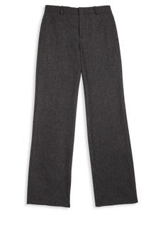 Ralph Lauren Little Boy's & Boy's Woodsman Pants
