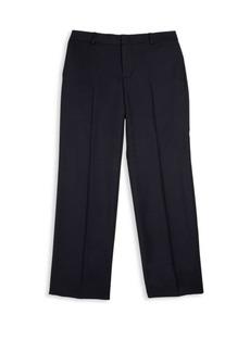 Ralph Lauren Little Boy's Wool Twill Pants