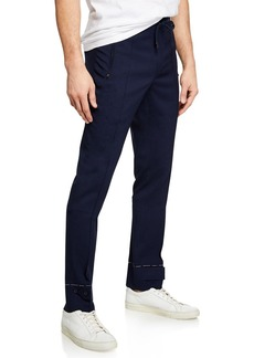 Ralph Lauren Men's New Brighton Pants
