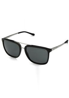 Ralph Lauren Men's RL8164 Sunglasses