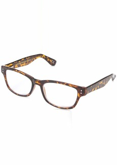 Ralph Lauren Men's RL8170 Sunglasses