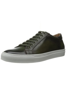 Ralph Lauren Men's Severn II Fashion Sneaker