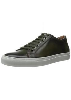 Ralph Lauren Men's Severn II Fashion Sneaker