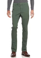 Ralph Lauren Purple Label Eaton Solid Pants