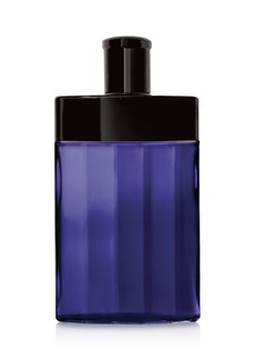 Ralph Lauren Purple Label Eau de Parfum 4.2 oz.