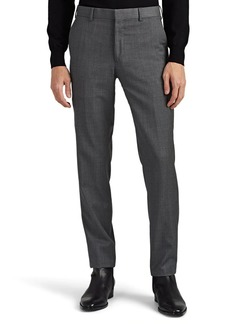 Ralph Lauren Purple Label Men's Anthony Wool Trousers