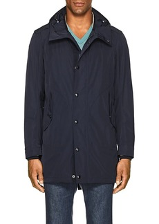Ralph Lauren Purple Label Men's Monroe Marsh Jacket
