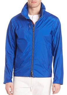 Ralph Lauren Summit Jacket