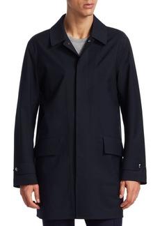 Ralph Lauren Sydney Jacket