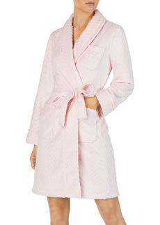 Ralph Lauren Soft Sculpted Robe