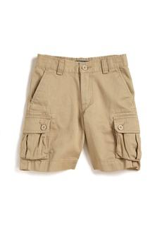 Ralph Lauren Toddler's & Little Boy's Cargo Shorts