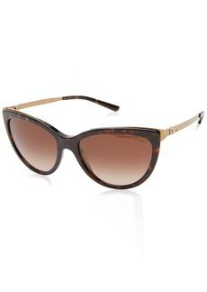Ralph Lauren Women's RL8160 Sunglasses