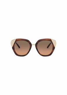 Ralph Lauren Women's RL8178 Sunglasses