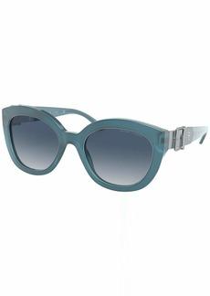 Ralph Lauren Women's RL8185 Sunglasses