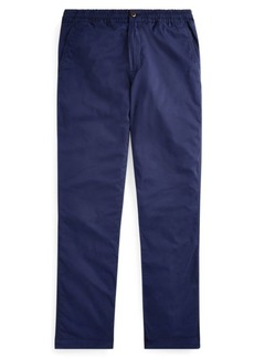 Ralph Lauren Relaxed Fit Polo Prepster Pant
