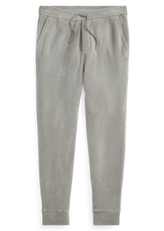 Ralph Lauren Relaxed Fleece Jogger