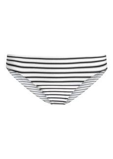 Ralph Lauren Reversible Bikini Bottom