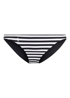 Ralph Lauren Reversible Hipster Bottom