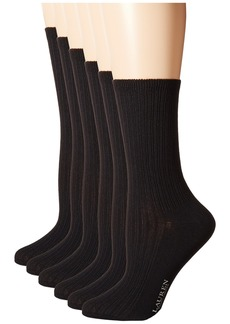 Ralph Lauren Ribbed Trouser 6-Pack