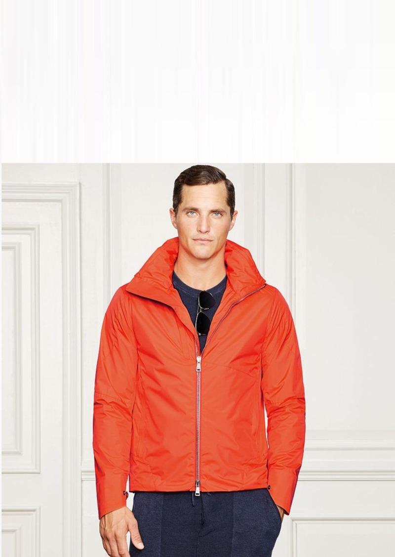 Ralph Lauren aFeoOverrideAttrRead('img', 'src')Ripstop Jacket