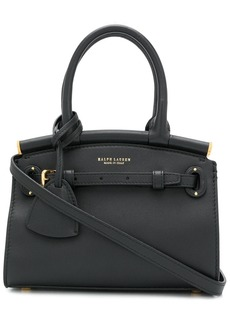 Ralph Lauren RL50 small tote bag
