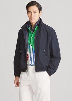 Ralph Lauren RLX Full-Zip Jacket