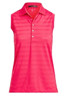 Ralph Lauren RLX x Billy Horschel Polo