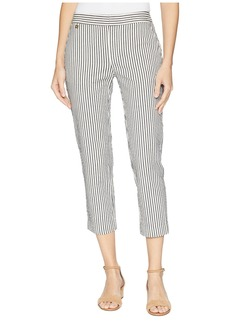 Ralph Lauren Seersucker Pants