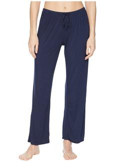 Ralph Lauren Separate Ankle Pajama Pants