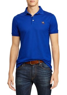 Ralph Lauren Short Sleeve Logo Polo