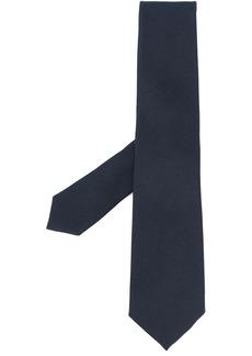 Ralph Lauren silk woven tie