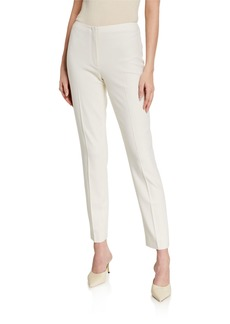Ralph Lauren Simone Wool Pants