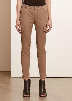 Ralph Lauren Skinny Cargo Pant
